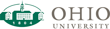 Ohio University - Top 40 Affordable Online Graduate Sports Administration Degree Programs 2019
