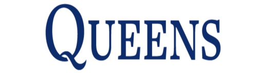 Queens University - Top 50 Most Affordable M.Ed. Online Programs of 2019