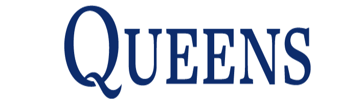 Queens University – Top 50 Most Affordable M.Ed. Online Programs of 2019
