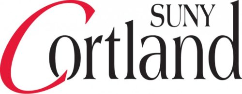 SUNY Cortland - Top 40 Affordable Online Graduate Sports Administration Degree Programs 2019