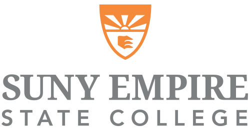 SUNY Empire State College - Top 30 Most Affordable MBA in International Business Online Programs 2019