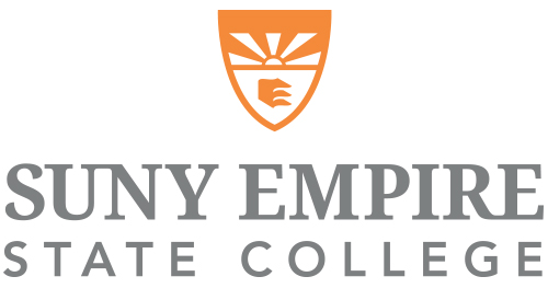 SUNY Empire State College – Top 30 Most Affordable MBA in International Business Online Programs 2019