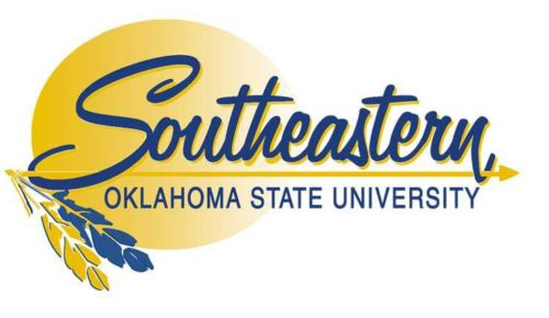 Southeastern Oklahoma State University - Top 40 Affordable Online Graduate Sports Administration Degree Programs 2019
