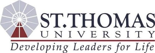 St. Thomas University - Top 30 Most Affordable MBA in International Business Online Programs 2019