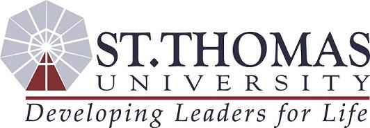 St. Thomas University – Top 30 Most Affordable MBA in International Business Online Programs 2019