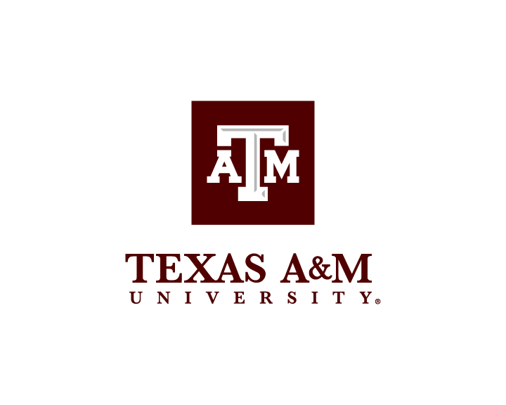 Texas A & M University – Top 40 Affordable Online Graduate Sports Administration Degree Programs 2019