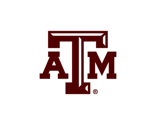 Texas A & M University - Top 50 Most Affordable M.Ed. Online Programs of 2019
