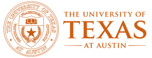 The University of Texas - Top 40 Affordable Online Graduate Sports Administration Degree Programs 2019