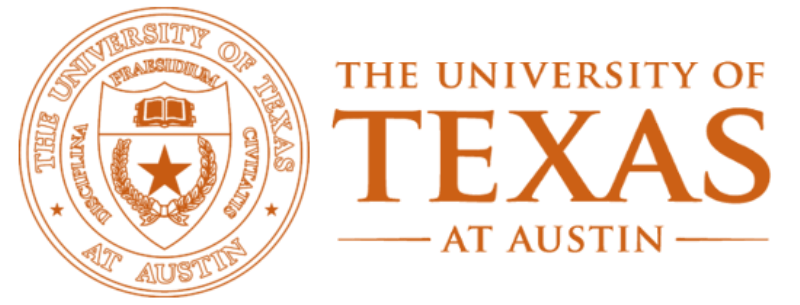 The University of Texas – Top 40 Affordable Online Graduate Sports Administration Degree Programs 2019