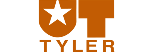 The University of Texas - Top 50 Most Affordable M.Ed. Online Programs of 2019