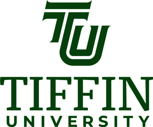 Tiffin University - Top 40 Affordable Online Graduate Sports Administration Degree Programs 2019