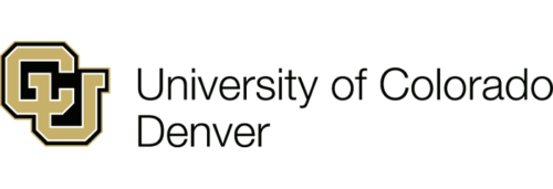 University of Colorado - Top 50 Most Affordable M.Ed. Online Programs of 2019