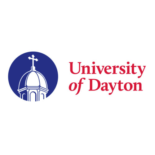 University of Dayton - Top 30 Most Affordable MBA in Internet Marketing Online Programs 2019
