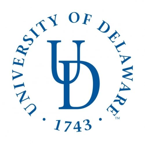 University of Delaware - Top 30 Most Affordable MBA in International Business Online Programs