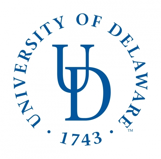 University of Delaware – Top 30 Most Affordable MBA in International Business Online Programs