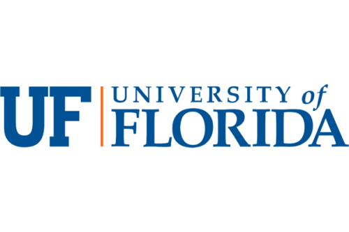 University of Florida - Top 50 Most Affordable M.Ed. Online Programs of 2019