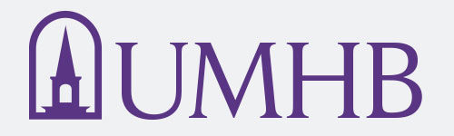 University of Mary Hardin-Baylor - Top 40 Affordable Online Graduate Sports Administration Degree Programs 2019