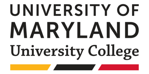 University of Maryland University College - Top 50 Most Affordable M.Ed. Online Programs of 2019