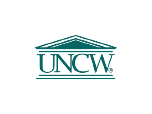 University of North Carolina - Top 30 Most Affordable MBA in International Business Online Programs 2019