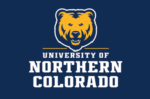 University of Northern Colorado - Top 40 Affordable Online Graduate Sports Administration Degree Programs 2019