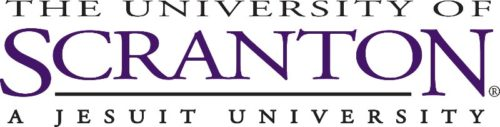 University of Scranton - Top 30 Most Affordable MBA in International Business Online Programs 2019