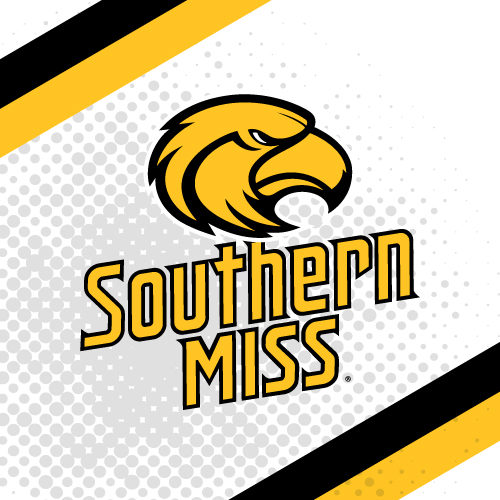 University of Southern Mississippi - Top 40 Affordable Online Graduate Sports Administration Degree Programs 2019