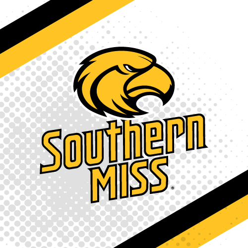 University of Southern Mississippi – Top 40 Affordable Online Graduate Sports Administration Degree Programs 2019