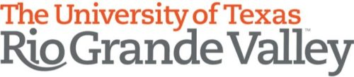 University of Texas - Top 30 Most Affordable MBA in International Business Online Programs 2019