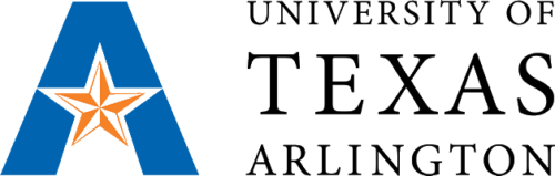 University of Texas - Top 30 Most Affordable MBA in Internet Marketing Online Programs 2019
