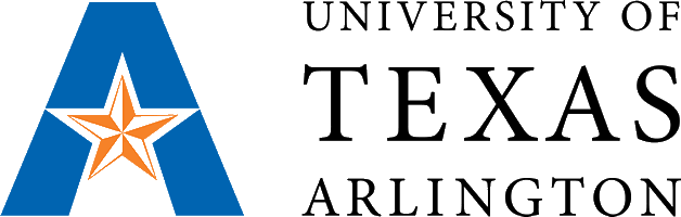 University of Texas – Top 30 Most Affordable MBA in Internet Marketing Online Programs 2019