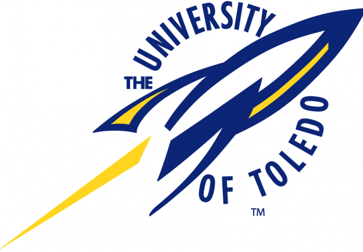 University of Toledo – Top 50 Most Affordable M.Ed. Online Programs of 2019