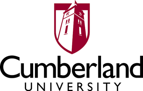 University of the Cumberlands - Top 50 Most Affordable M.Ed. Online Programs of 2019