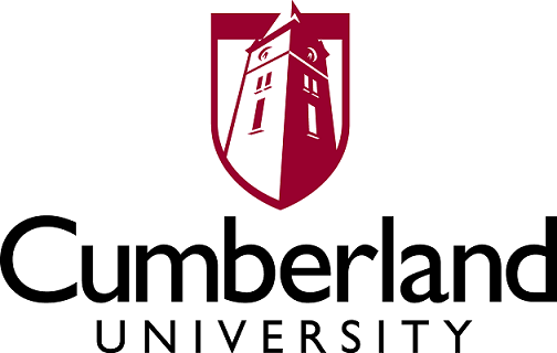 University of the Cumberlands – Top 50 Most Affordable M.Ed. Online Programs of 2019