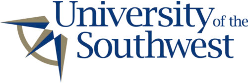 University of the Southwest - Top 40 Affordable Online Graduate Sports Administration Degree Programs 2019