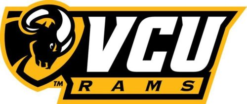 Virginia Commonwealth University - Top 40 Affordable Online Graduate Sports Administration Degree Programs 2019