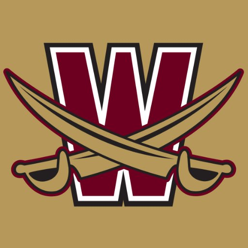 Walsh University – Top 50 Most Affordable M.Ed. Online Programs of 2019