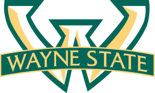 Wayne State University - Top 40 Affordable Online Graduate Sports Administration Degree Programs 2019