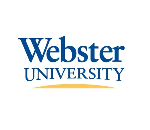 Webster University - Top 30 Most Affordable MBA in International Business Online Programs 2019