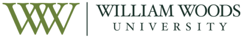 William Woods University - Top 50 Most Affordable M.Ed. Online Programs of 2019