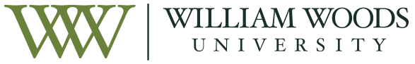William Woods University – Top 50 Most Affordable M.Ed. Online Programs of 2019