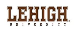 lehigh university accreditation