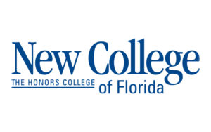 new college of florida ranking