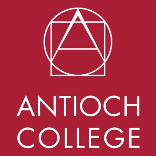 Antioch College - Top Free Online Colleges