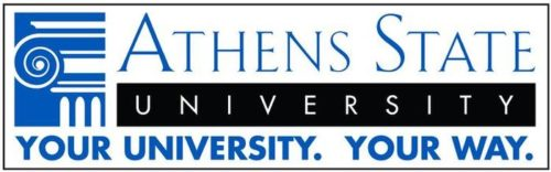 Athens State University - Top 30 Most Affordable Master's in Career and Technical Education Online Programs