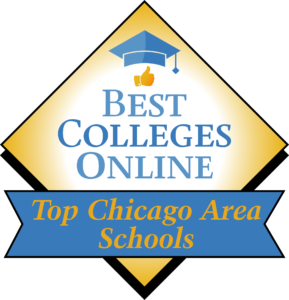 BCO-Top Chicago Area Schools