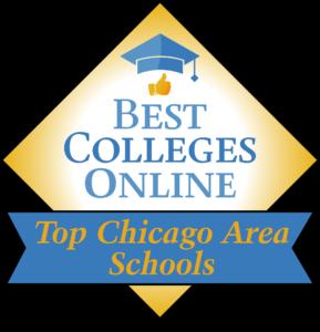 BCO-Top Chicago Area Schools