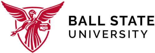 Ball State University - Top 30 Most Affordable Master's in Career and Technical Education Online Programs 2019