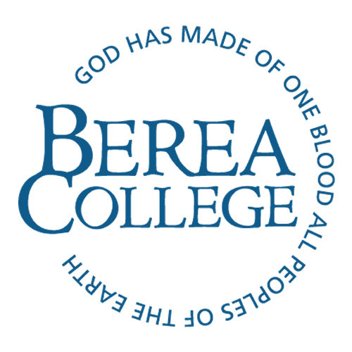 Berea College - Top Free Online Colleges