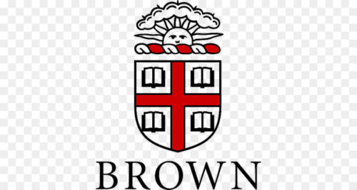 Brown University - Top Free Online Colleges