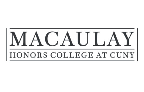 CUNY Macaulay Honors College - Top Free Online Colleges